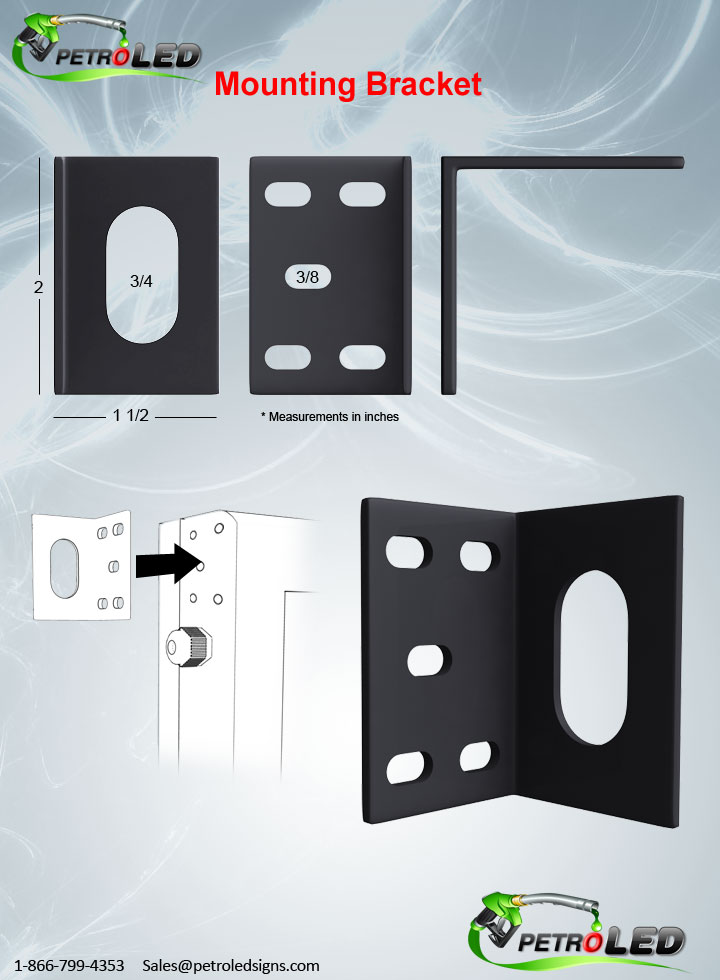mounting-bracket-for-led-gas-price-sign.jpg